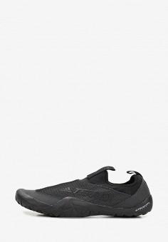 Акваобувь, adidas, цвет: черный. Артикул: AD002AUEEGG2. Обувь / Резиновая обувь