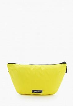 Сумка поясная, adidas, цвет: желтый. Артикул: AD002BWHLBX9. Аксессуары