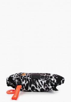 Сумка поясная, adidas by Stella McCartney, цвет: мультиколор. Артикул: AD031BWJLVO4. Аксессуары / Сумки