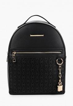 Рюкзак, Aldo, цвет: черный. Артикул: AL028BWISAZ5.