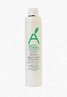 Кондиционер для волос, Almea, цвет: белый. Артикул: AL042LWIUL75. Красота / Уход / Волосы