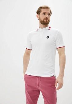 Брюки, Armani Jeans, цвет: розовый. Артикул: AR411EMJBOJ3.