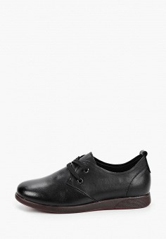 Ботинки, Baden, цвет: черный. Артикул: BA993AWJAUG6. Обувь / Ботинки