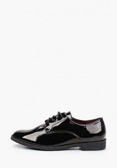 Ботинки, Betsy, цвет: черный. Артикул: BE006AWKDJN0. Обувь / Ботинки