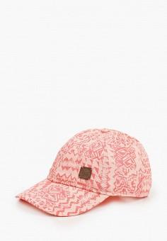 Бейсболка, Buff, цвет: розовый. Артикул: BU023CGIYWQ7. Девочкам / Аксессуары