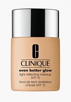 Тональное средство, Clinique, цвет: прозрачный. Артикул: CL007LWGDSJ6. Красота
