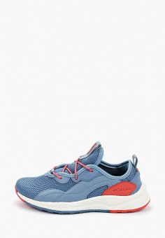 Кроссовки, Columbia, цвет: синий. Артикул: CO214AWIFVN0.