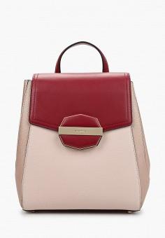 Рюкзак, Cromia, цвет: бежевый. Артикул: CR002BWKGKJ6. Аксессуары / Рюкзаки