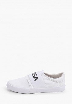 Кеды, DC Shoes, цвет: белый. Артикул: DC329AUIJDG4.