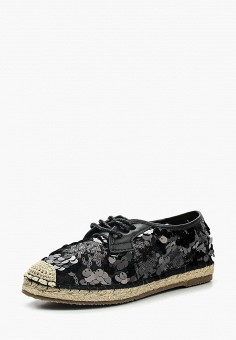 Ботинки, Dino Ricci Trend, цвет: черный. Артикул: DI029AWQYY28. Обувь / Ботинки / Низкие ботинки