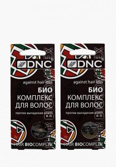 Набор для ухода за волосами, DNC, цвет: . Артикул: DN001LWTAX60. Красота