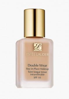 Тональное средство, Estee Lauder, цвет: прозрачный. Артикул: ES915LWHRFA4. Красота