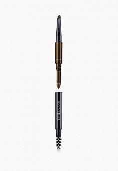 Карандаш для бровей, Estee Lauder, цвет: прозрачный. Артикул: ES915LWHRFC6. Красота / Макияж
