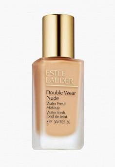 Тональное средство, Estee Lauder, цвет: прозрачный. Артикул: ES915LWHRFD4. Красота