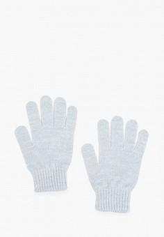 Перчатки, Ferz, цвет: голубой. Артикул: FE913DWKJZQ2. Аксессуары / Перчатки и варежки