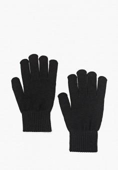 Перчатки, Gap, цвет: черный. Артикул: GA020DMFRLD5. Аксессуары / Перчатки и варежки