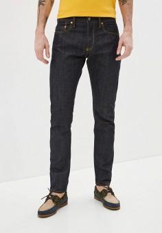Джинсы, Gap, цвет: синий. Артикул: GA020EMIDGP6. Одежда / Джинсы / Прямые джинсы