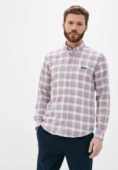 Рубашка, Galvanni, цвет: мультиколор. Артикул: GA024EMJFDK9. Одежда / Рубашки