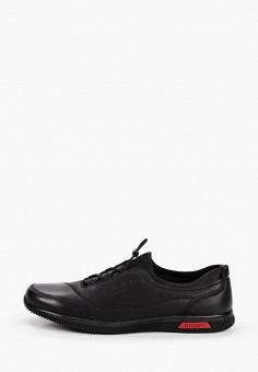 Кеды, Go.Do., цвет: черный. Артикул: GO019AMIJBM3. Обувь / Кроссовки и кеды / Кеды