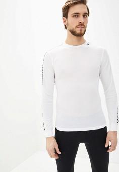 Термобелье, Helly Hansen, цвет: белый. Артикул: HE012EMIMCP8. Одежда / Термобелье
