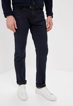 Джинсы, J Brand, цвет: синий. Артикул: JB001EMEKYC9. Одежда / Джинсы