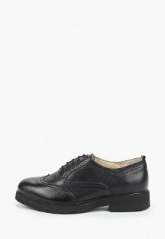 Ботинки, Just Couture, цвет: черный. Артикул: JU663AWILGK2. Обувь / Ботинки