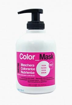 Маска для волос, KayPro, цвет: розовый. Артикул: KA037LWBOMB5. Красота / Уход / Волосы