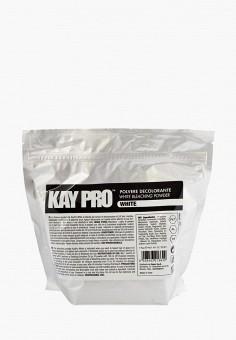 Краска для волос, KayPro, цвет: белый. Артикул: KA037LWBZIV8. Красота
