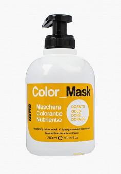 Маска для волос, KayPro, цвет: . Артикул: KA037LWUJQ28. Красота / Уход / Волосы