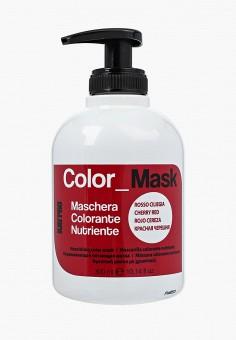 Маска для волос, KayPro, цвет: . Артикул: KA037LWUJQ30. Красота / Уход / Волосы