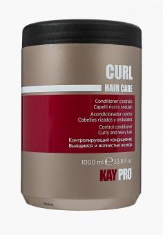 Кондиционер для волос, KayPro, цвет: . Артикул: KA037LWUJQ45. Красота / Уход / Волосы