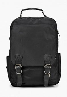 Рюкзак, Kenk?, цвет: черный. Артикул: KE009BKKKUU1. Мальчикам / Аксессуары