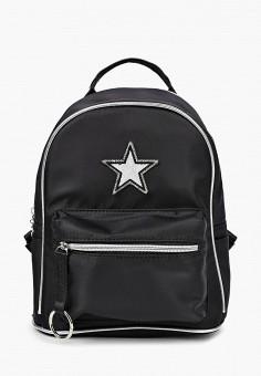 Рюкзак, Kenk?, цвет: черный. Артикул: KE009BKKKUU2. Мальчикам / Аксессуары