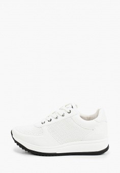 Кроссовки, Keddo, цвет: белый. Артикул: KE037AWIHUU5.