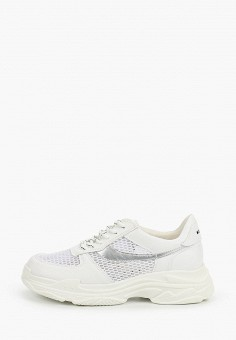 Кроссовки, Keddo, цвет: белый. Артикул: KE037AWIHUX9.