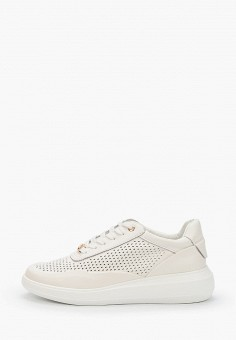 Кроссовки, Keddo, цвет: белый. Артикул: KE037AWIHVD8.