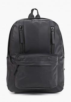 Рюкзак, Keddo, цвет: черный. Артикул: KE037BWIHSP4.
