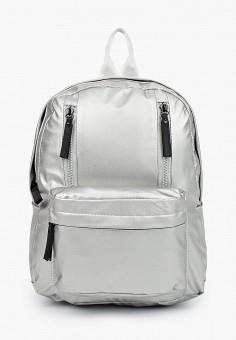 Рюкзак, Keddo, цвет: серебряный. Артикул: KE037BWIHSP5.