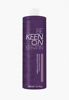 Кондиционер для волос, Keen, цвет: прозрачный. Артикул: KE132LWAYYV8. Красота / Уход / Волосы