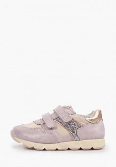 Кроссовки, Котофей, цвет: розовый. Артикул: KO012AGIRMK1.