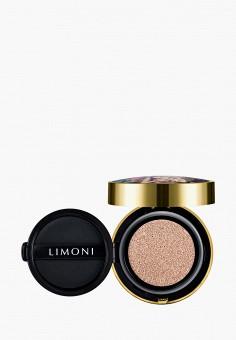 Тональное средство, Limoni, цвет: бежевый. Артикул: LI024LWCQDM7. Красота