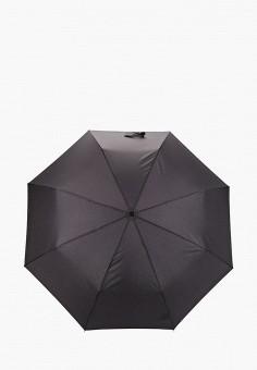 Зонт складной, Mango, цвет: черный. Артикул: MA002DWJWNN4.