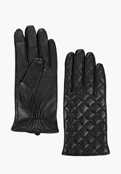 Перчатки, Mango, цвет: черный. Артикул: MA002DWKIEF1. Аксессуары / Перчатки и варежки