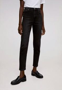 Джинсы, Mango, цвет: серый. Артикул: MA002EWJWNP5. Одежда / Джинсы / Узкие джинсы