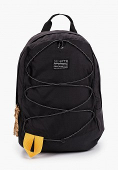 Рюкзак, Mango Kids, цвет: черный. Артикул: MA018BBJYRO2.