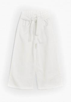 Джинсы, Mango Kids, цвет: белый. Артикул: MA018EGJKHG9.