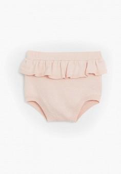 Трусы, Mango Kids, цвет: розовый. Артикул: MA018EKJDWH2.
