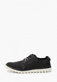 Ботинки, Merrell, цвет: черный. Артикул: ME215AMIIRS4.