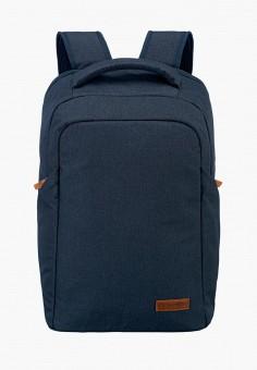Рюкзак, Travelite, цвет: синий. Артикул: MP002XU02GUQ. Мальчикам / Аксессуары