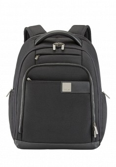 Рюкзак, Titan, цвет: черный. Артикул: MP002XU0E9BF. Аксессуары / Рюкзаки